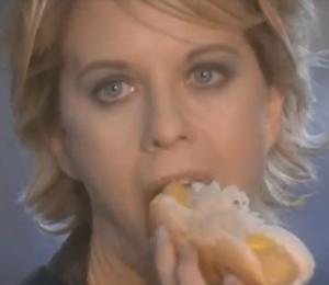Meg Ryan - Addicted to love 1997