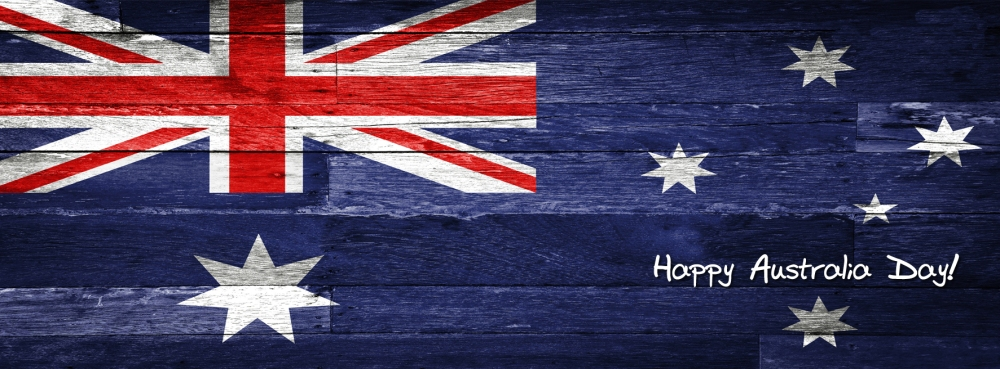 Cover-Image_Aust-Day-Aussie-Flag