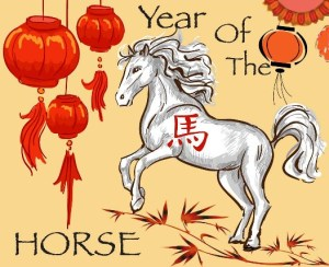 Year-Of-The-Horse