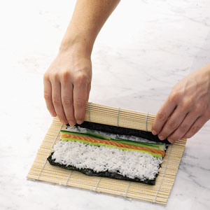 DEL-Sushi--Step-5HT