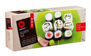 obento_sushi_kit